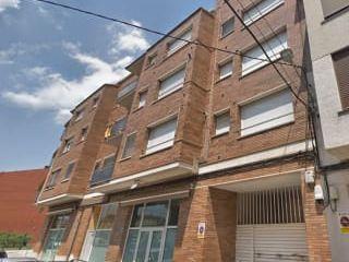 Piso en venta en Sant Fruitós De Bages de 98  m²