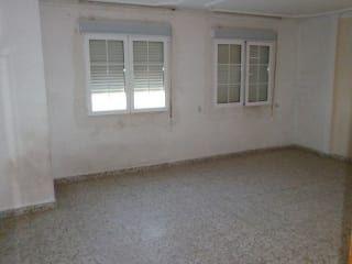 Piso en venta en Catral de 102  m²