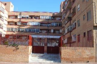 Vivienda en Torrevieja