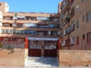Piso en venta en Torrevieja de 63  m²