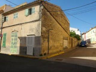 Piso en venta en Santa Margalida de 177  m²