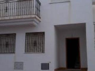 Piso en venta en Gérgal de 188  m²