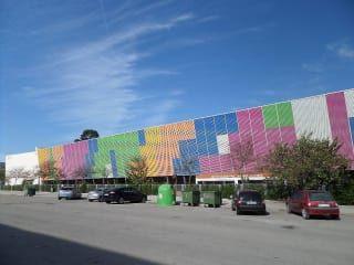 Local en venta en Riba-roja De Túria de 102  m²