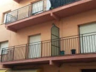 Piso en venta en Sant Pere De Ribes de 70  m²
