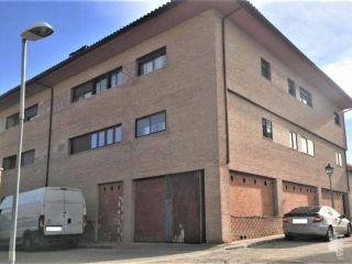 Local en venta en Recas de 131  m²