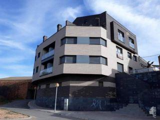 Piso en venta en Albatàrrec de 73  m²