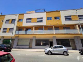 Local en venta en Benejúzar de 91  m²