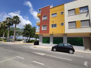 Local en venta en Benejúzar de 177  m²