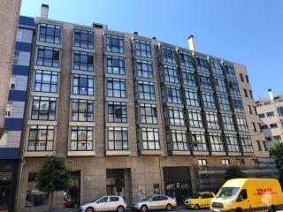 Piso en venta en Coruña (a) de 78  m²