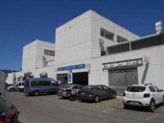 Nave en venta en Cadiz de 213  m²