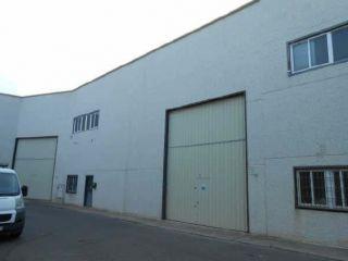 Nave en venta en Numancia De La Sagra de 204  m²