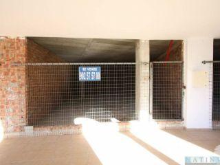 Local en venta en Frigiliana de 106  m²