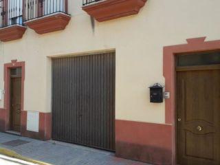 Local en venta en La Carlota de 109  m²