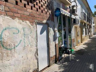 Local en venta en La Carlota de 129  m²