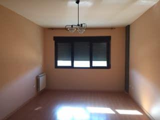 Piso en venta en Daimiel de 89  m²