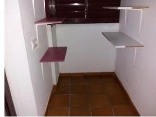 Piso en venta en La Jonquera de 61  m²