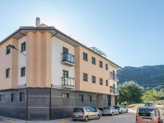 Piso en venta en Llocnou De Sant Jeroni de 116  m²