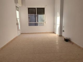 Piso en venta en Oliva de 58  m²