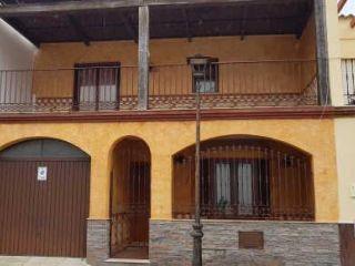 Pisos banco San Jose Del Valle