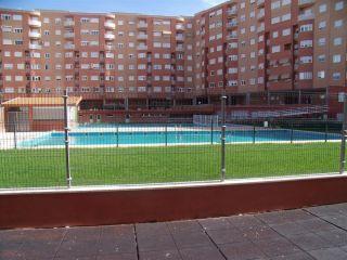Atico en venta en Cuenca de 91  m²