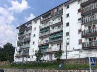 Duplex en venta en Arrasate de 79  m²