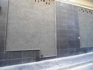 Piso en venta en Terrassa de 52  m²