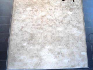 Piso en venta en Terrassa de 43  m²