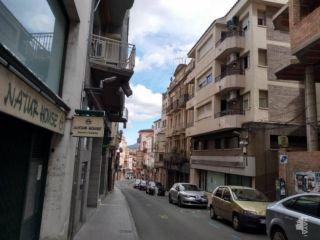 Local en venta en Móra D'ebre