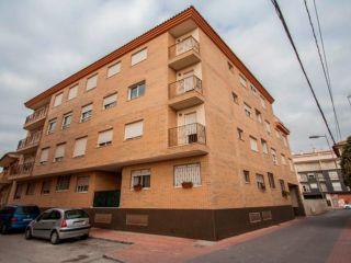 Piso en venta en Huerta Del Raal de 76  m²