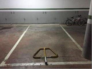 Garaje en venta en Calonge de 11  m²