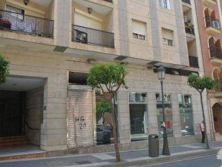 Local en venta en Huelva