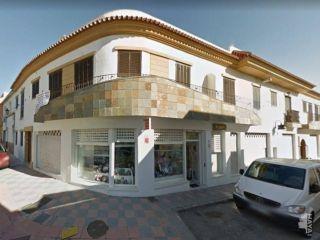 Local en venta en Los Barrios de 66  m²