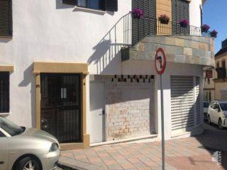 Local en venta en Los Barrios de 127  m²
