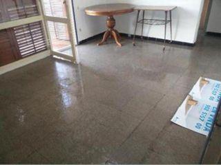 Piso en venta en Salt de 70  m²