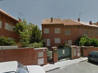 Chalet en venta en Cobeña de 190  m²