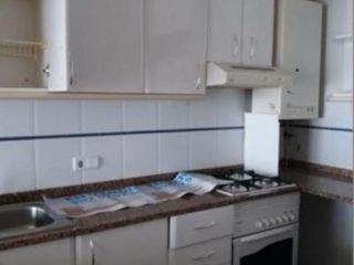 Piso en venta en Sant Pere De Ribes de 58  m²