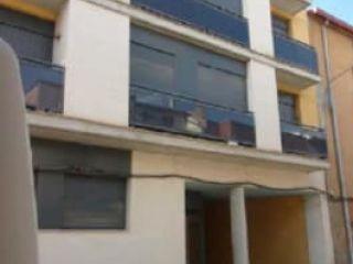 Garaje en venta en Torre-serona de 23  m²
