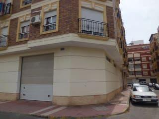Local en venta en Adra de 421  m²