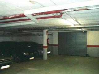 Garaje en venta en MoiÀ de 13  m²