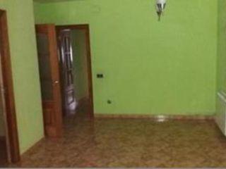 Piso en venta en Rapita (la) de 89  m²