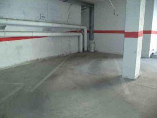 Garaje en venta en Montornes Centre de 25  m²