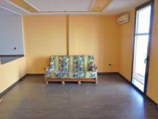 Piso en venta en Morell (el) de 73  m²