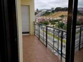 Piso en venta en Pineda De Mar de 79  m²