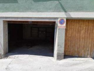 Garaje en venta en Monistrol De Calders de 25  m²