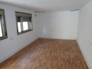 Piso en venta en Ripollet de 73  m²