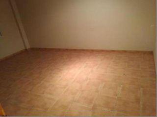 Piso en venta en Perello (el) de 99  m²