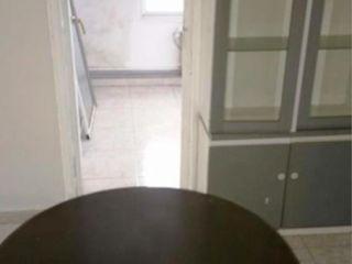 Piso en venta en Sant Boi De Llobregat de 47  m²