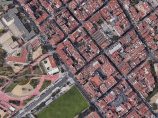 Piso en venta en Sant Boi De Llobregat de 92  m²