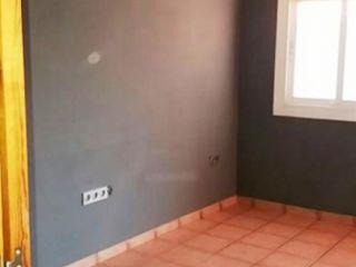 Piso en venta en Sant Joan Despi de 46  m²