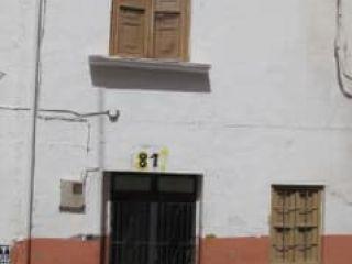 Piso en venta en Huétor Tájar de 45  m²
